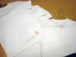 8月Tシャツ (3)