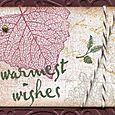 カード天国 さんの作品-1