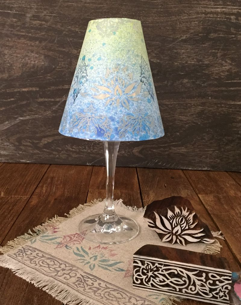 2015 WS Lamp shade1