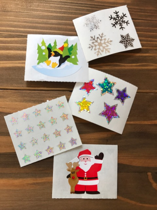 Christmas tiny card03
