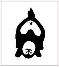 佐藤菜月のコピー