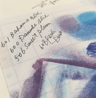 May20 color collection02
