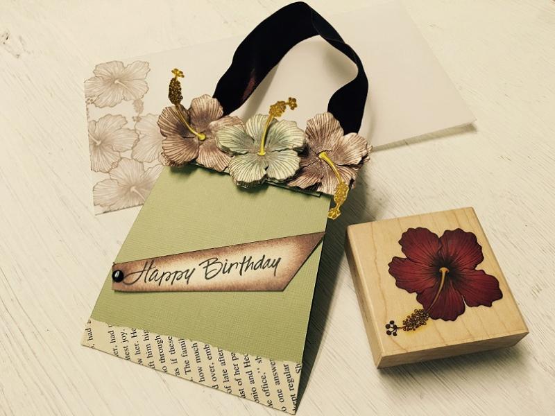 Petite Fleur Bag02 (2)