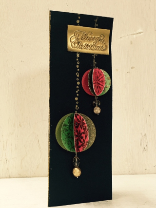 Classic Ornament (480x640)