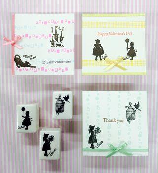 Cardmakingu jan2015