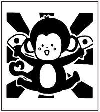 門脇史香のコピー