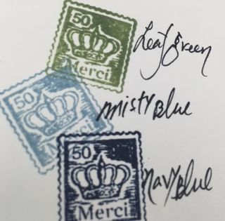 May20 color collection04