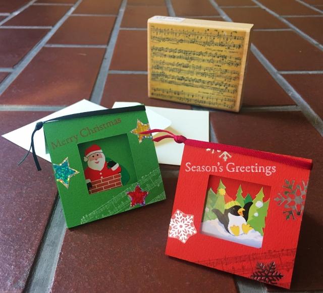 Christmas tiny card01
