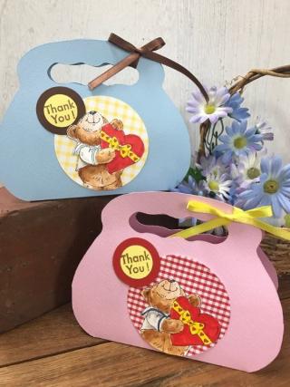 Kodomonokao_heartkumapaperbag