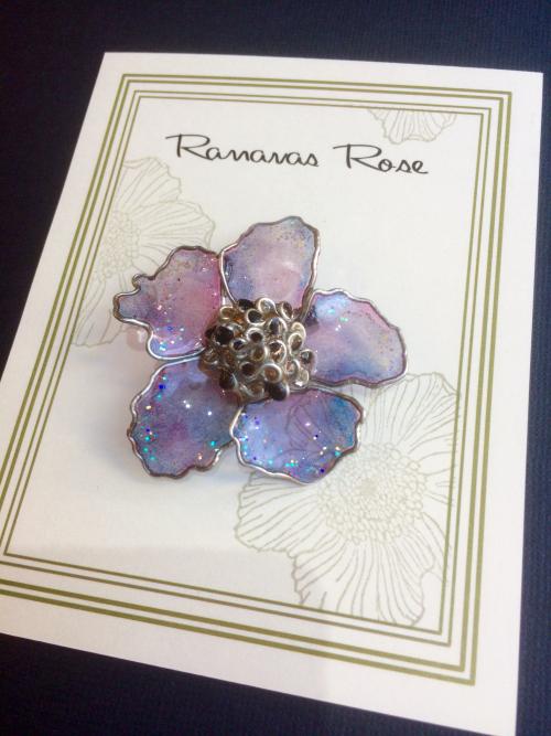 18.08.17  Romanas Rose1